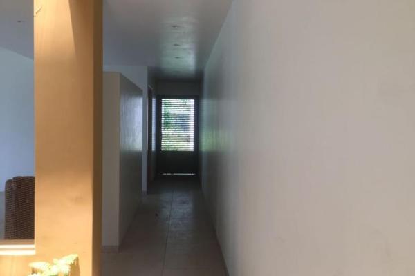 Foto de casa en venta en buenavista 00, buenavista, cuernavaca, morelos, 5440710 No. 14