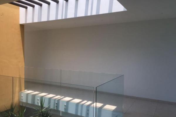 Foto de casa en venta en buenavista 00, buenavista, cuernavaca, morelos, 5440710 No. 15
