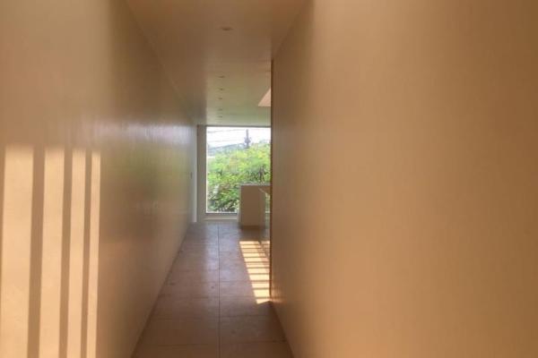 Foto de casa en venta en buenavista 00, buenavista, cuernavaca, morelos, 5440710 No. 16