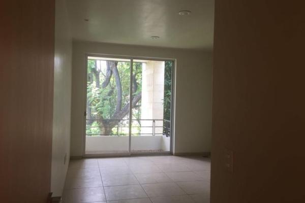 Foto de casa en venta en buenavista 00, buenavista, cuernavaca, morelos, 5440710 No. 17