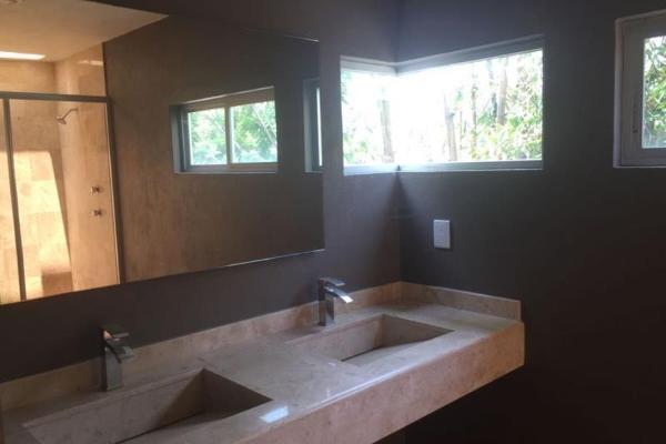 Foto de casa en venta en buenavista 00, buenavista, cuernavaca, morelos, 5440710 No. 18