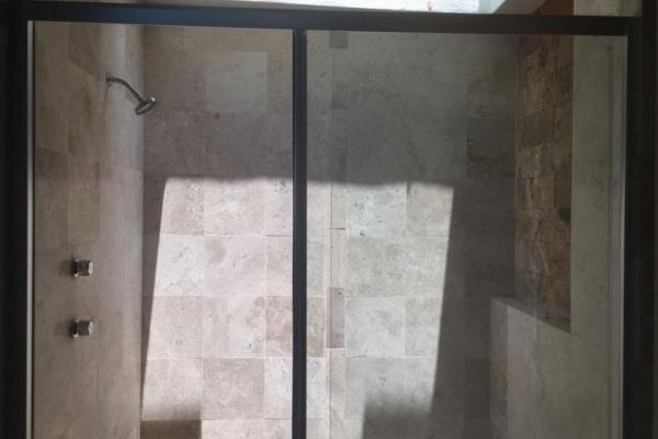 Foto de casa en venta en buenavista 00, buenavista, cuernavaca, morelos, 5440710 No. 19