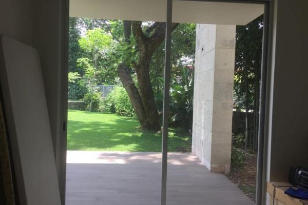 Foto de casa en venta en buenavista 00, buenavista, cuernavaca, morelos, 5440710 No. 20