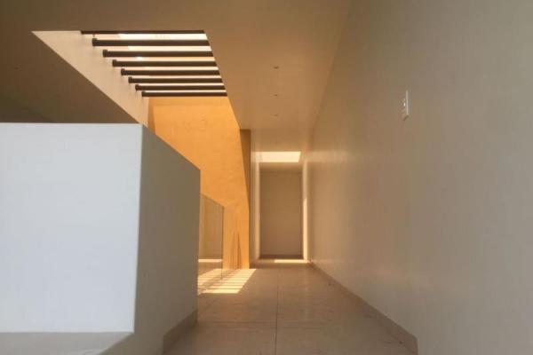Foto de casa en venta en buenavista 00, buenavista, cuernavaca, morelos, 5440710 No. 22