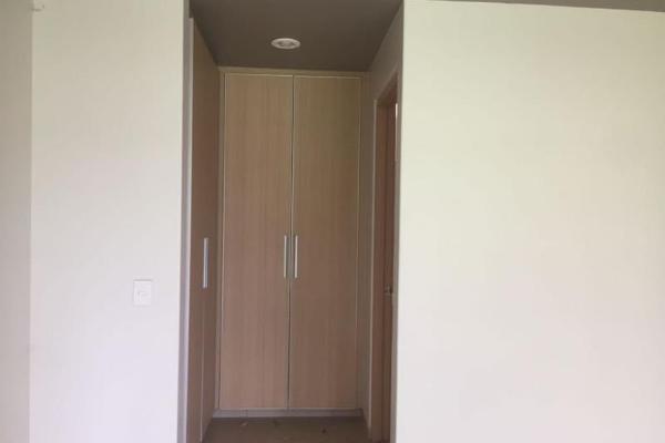 Foto de casa en venta en buenavista 00, buenavista, cuernavaca, morelos, 5440710 No. 23