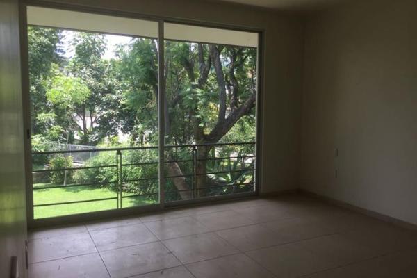 Foto de casa en venta en buenavista 00, buenavista, cuernavaca, morelos, 5440710 No. 24