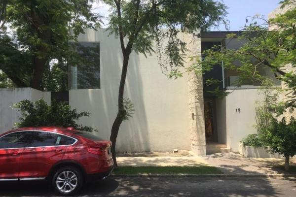 Foto de casa en venta en buenavista 00, buenavista, cuernavaca, morelos, 5440710 No. 29