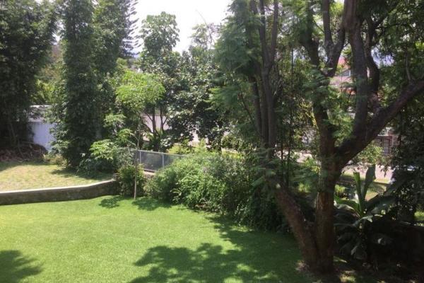 Foto de casa en venta en buenavista 00, buenavista, cuernavaca, morelos, 5440710 No. 30