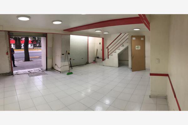 Foto de local en venta en buenavista 13, buenavista, cuauhtémoc, df / cdmx, 17604832 No. 03