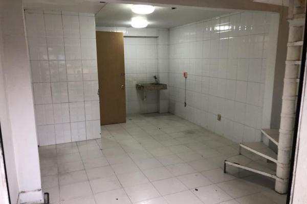 Foto de local en venta en buenavista 13, buenavista, cuauhtémoc, df / cdmx, 17604832 No. 06