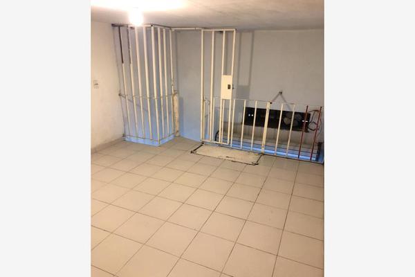 Foto de local en venta en buenavista 13, buenavista, cuauhtémoc, df / cdmx, 17604832 No. 10