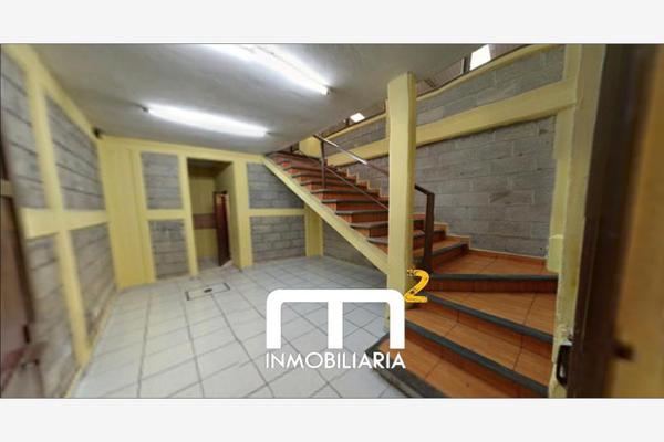 Foto de bodega en venta en  , buenavista, córdoba, veracruz de ignacio de la llave, 12933380 No. 09