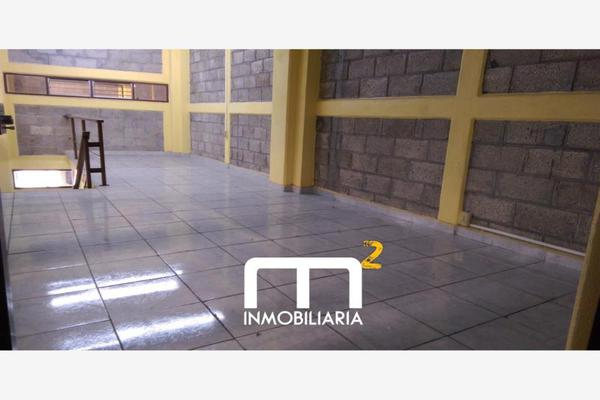Foto de bodega en venta en  , buenavista, córdoba, veracruz de ignacio de la llave, 12933380 No. 10