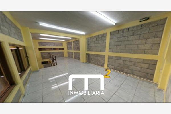 Foto de bodega en venta en  , buenavista, córdoba, veracruz de ignacio de la llave, 12933380 No. 11