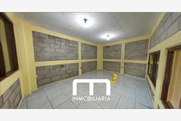 Foto de bodega en venta en  , buenavista, córdoba, veracruz de ignacio de la llave, 12933380 No. 12
