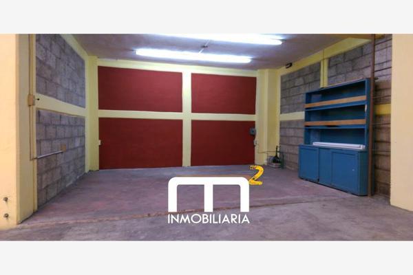 Foto de bodega en venta en  , buenavista, córdoba, veracruz de ignacio de la llave, 12933380 No. 14