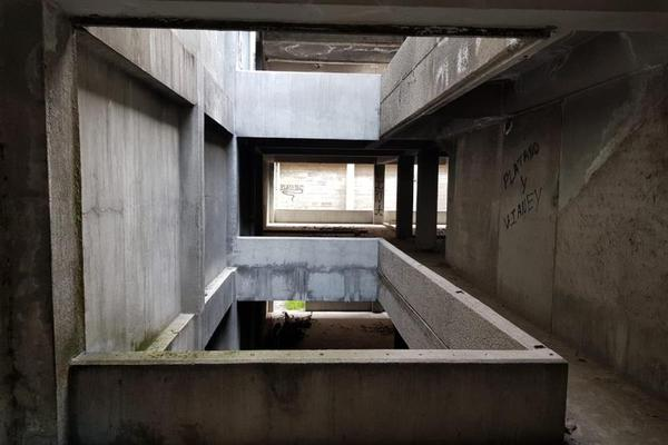 Foto de edificio en venta en  , buenavista, cuauhtémoc, df / cdmx, 0 No. 02