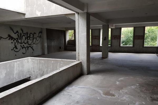Foto de edificio en venta en  , buenavista, cuauhtémoc, df / cdmx, 0 No. 03
