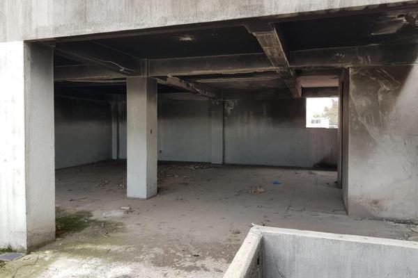 Foto de edificio en venta en  , buenavista, cuauhtémoc, df / cdmx, 0 No. 04