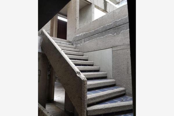 Foto de edificio en venta en  , buenavista, cuauhtémoc, df / cdmx, 0 No. 06