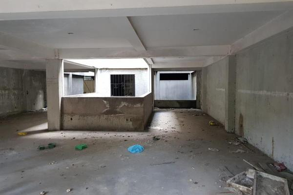 Foto de edificio en venta en  , buenavista, cuauhtémoc, df / cdmx, 9547062 No. 04