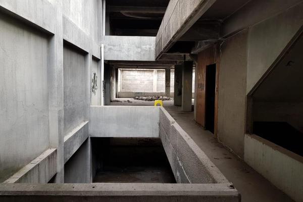 Foto de edificio en venta en  , buenavista, cuauhtémoc, df / cdmx, 9547062 No. 06