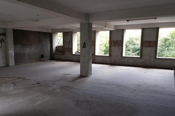 Foto de edificio en venta en  , buenavista, cuauhtémoc, df / cdmx, 9547062 No. 08