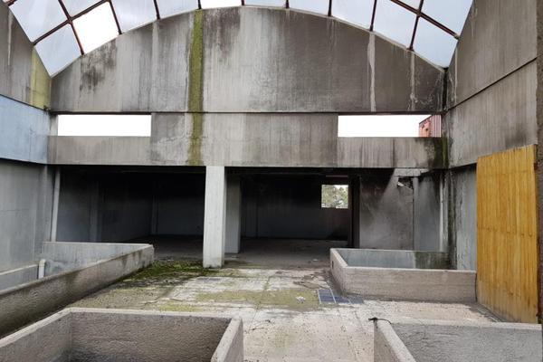 Foto de edificio en venta en  , buenavista, cuauhtémoc, df / cdmx, 9547062 No. 09