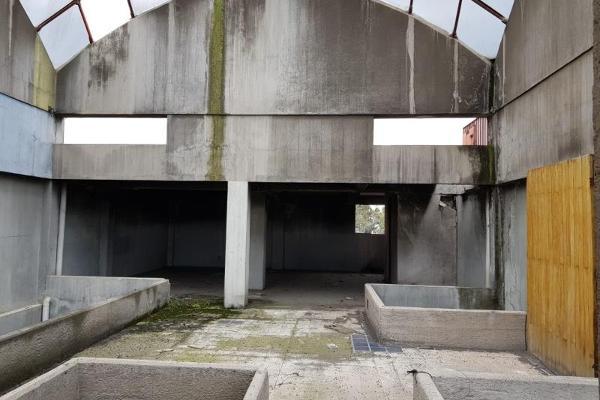 Foto de edificio en venta en  , buenavista, cuauhtémoc, df / cdmx, 9547062 No. 02