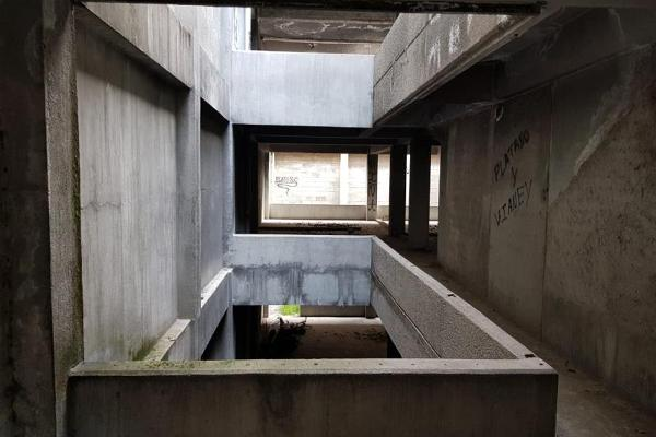 Foto de edificio en venta en  , buenavista, cuauhtémoc, df / cdmx, 9547062 No. 03