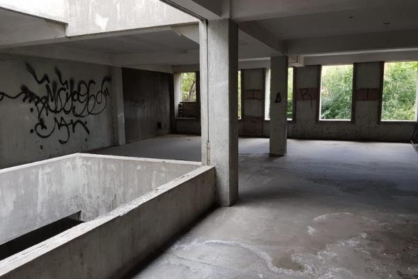 Foto de edificio en venta en  , buenavista, cuauhtémoc, df / cdmx, 9547062 No. 07
