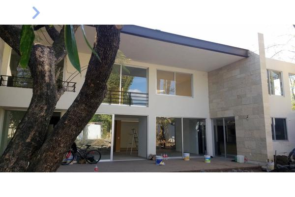 Foto de casa en venta en .... , buenavista, cuernavaca, morelos, 10174594 No. 01