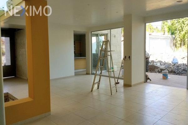 Foto de casa en venta en .... , buenavista, cuernavaca, morelos, 10174594 No. 03