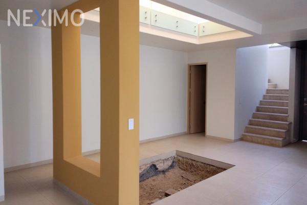 Foto de casa en venta en .... , buenavista, cuernavaca, morelos, 10174594 No. 04
