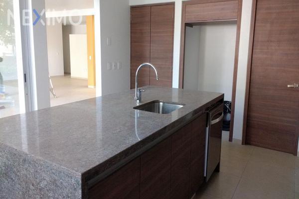 Foto de casa en venta en .... , buenavista, cuernavaca, morelos, 10174594 No. 05