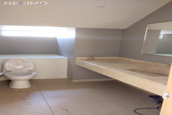 Foto de casa en venta en .... , buenavista, cuernavaca, morelos, 10174594 No. 06