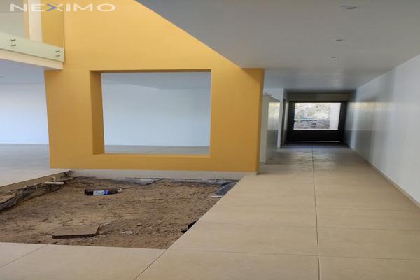 Foto de casa en venta en .... , buenavista, cuernavaca, morelos, 10174594 No. 07