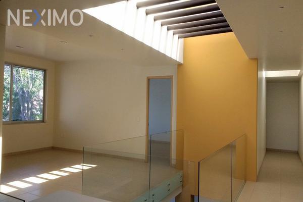 Foto de casa en venta en .... , buenavista, cuernavaca, morelos, 10174594 No. 08
