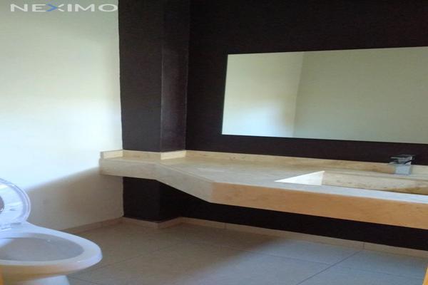 Foto de casa en venta en .... , buenavista, cuernavaca, morelos, 10174594 No. 09