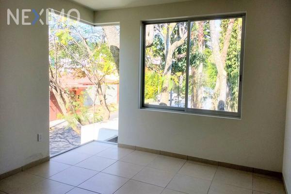 Foto de casa en venta en .... , buenavista, cuernavaca, morelos, 10174594 No. 10
