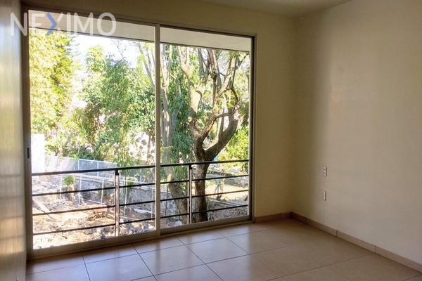 Foto de casa en venta en .... , buenavista, cuernavaca, morelos, 10174594 No. 12