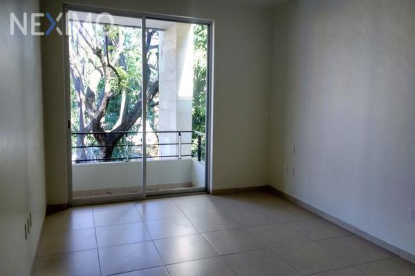 Foto de casa en venta en .... , buenavista, cuernavaca, morelos, 10174594 No. 13