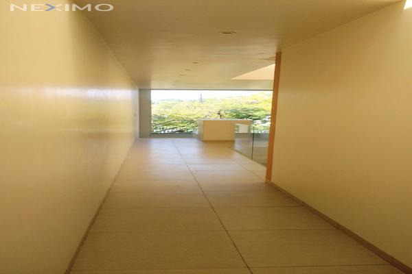 Foto de casa en venta en .... , buenavista, cuernavaca, morelos, 10174594 No. 15