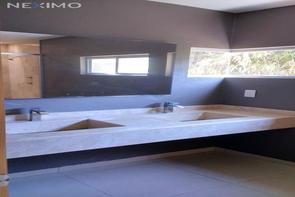 Foto de casa en venta en .... , buenavista, cuernavaca, morelos, 10174594 No. 16