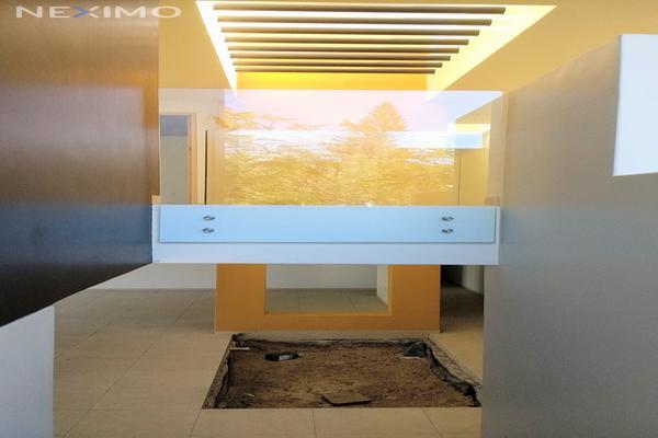 Foto de casa en venta en .... , buenavista, cuernavaca, morelos, 10174594 No. 17