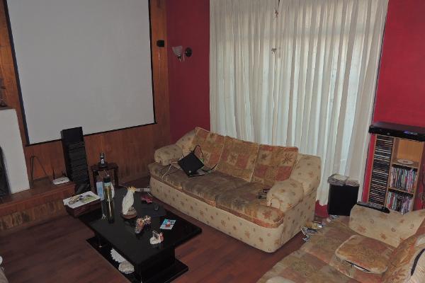 Foto de casa en venta en  , buenavista, cuernavaca, morelos, 1617616 No. 02