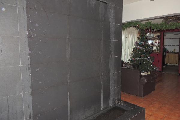 Foto de casa en venta en  , buenavista, cuernavaca, morelos, 1617616 No. 05