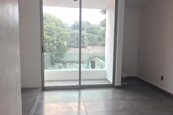 Foto de casa en venta en . ., buenavista, cuernavaca, morelos, 6161762 No. 07