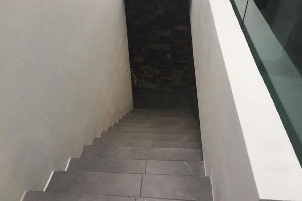 Foto de casa en venta en . ., buenavista, cuernavaca, morelos, 6161762 No. 09