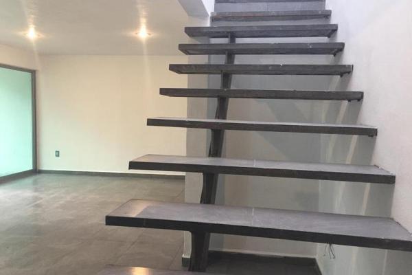 Foto de casa en venta en . ., buenavista, cuernavaca, morelos, 6161762 No. 10